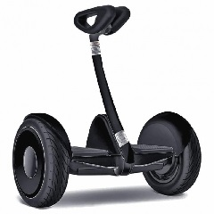 Segway Self Balancing Transporter, Calgary, Canada, For Sale