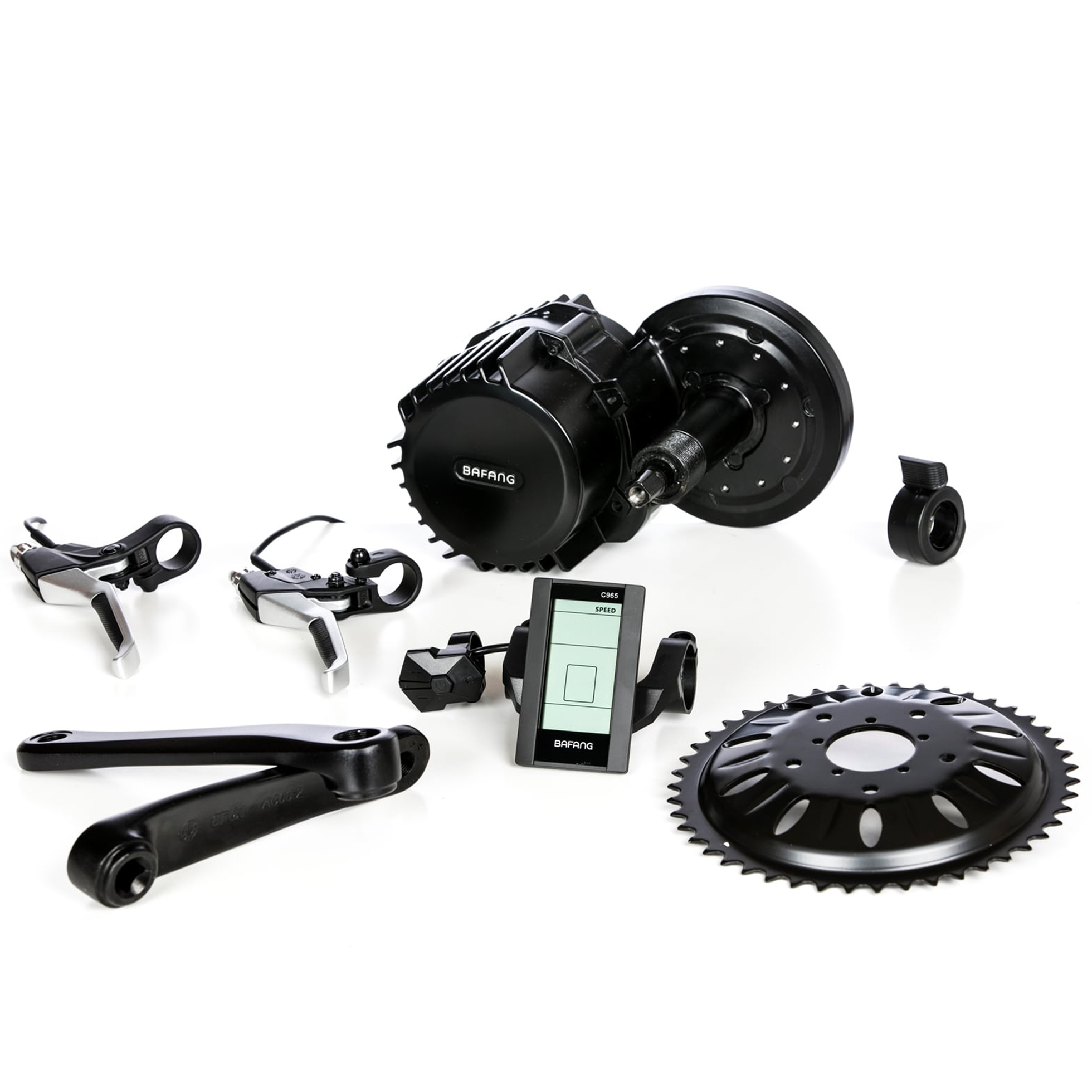 Electric Trike Conversion Kit, Electric Conversion Kit, 1000w, 750w