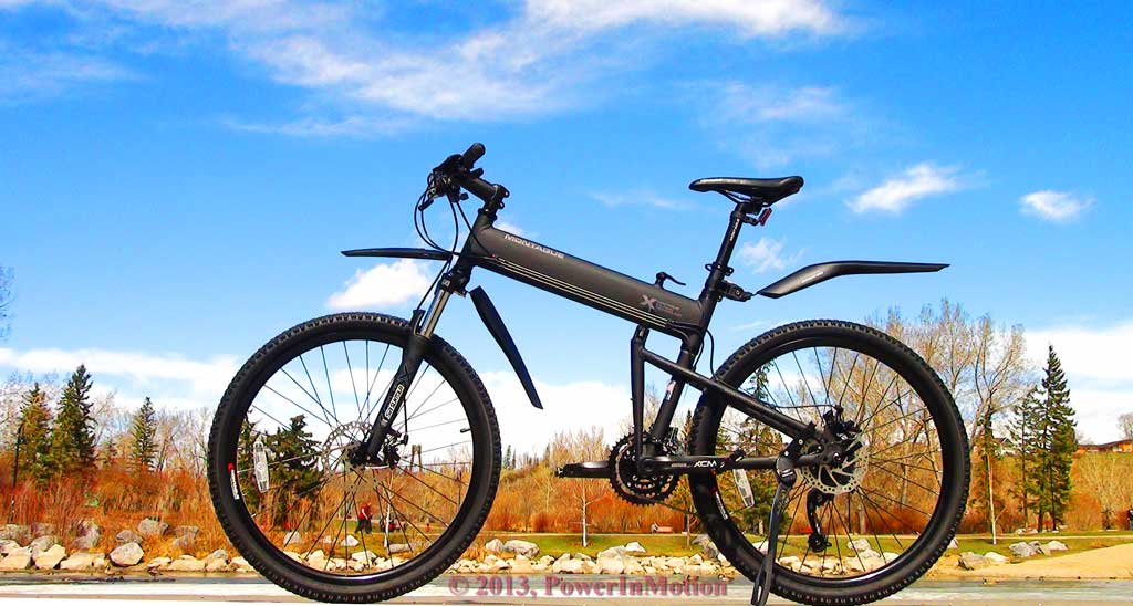 a99187f449b Folding Bikes Calgary - The largest selection of folding bikes in ...